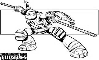 tmnt coloring pages turtle coloring pages az coloring pages