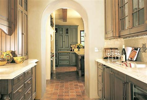 here are what french country kitchen made of midcityeast blue green cabinet home garden pinterest