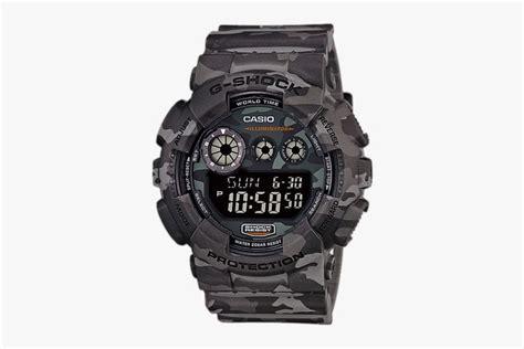 New Anti Anticrack Anti Shock Samsung J2 Samsung J7 new anti shock watches g shock in camo