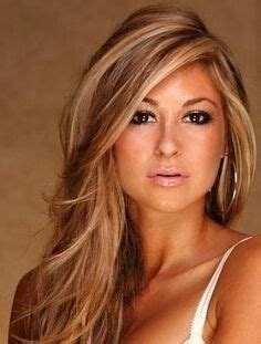 see our collection of ideas for dark blonde hair color top 50 beautiful wavy long hairstyles to inspire you