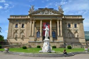 Neoclassical Design by File Wiesbaden Neoclassical Architecture 9066817725 Jpg