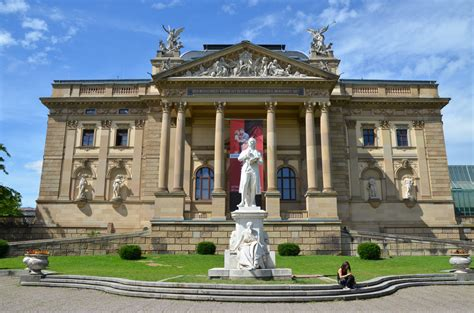 neoclassical design file wiesbaden neoclassical architecture 9066817725 jpg