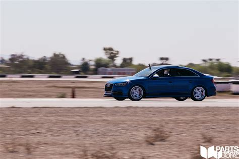 project audi s3 the ultimate project audi s3 the ultimate combination of show and
