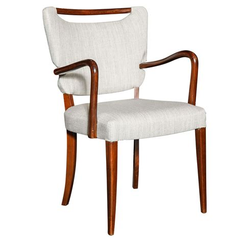 vintage danish armchair danish vintage armchair at 1stdibs
