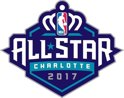 Ts To Violently Vomit Logo Purple Second photo nba unveils 2017 all logo thescore