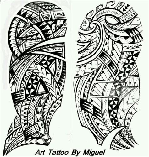 raj tattoo designs 89 best images about maori pasifika patterns on