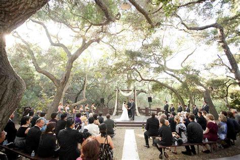 unique backyard wedding ideas unique outdoor wedding ceremony ideas of country venues