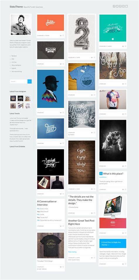 theme ref blog 85 best images about tumblr themes on pinterest jasmine