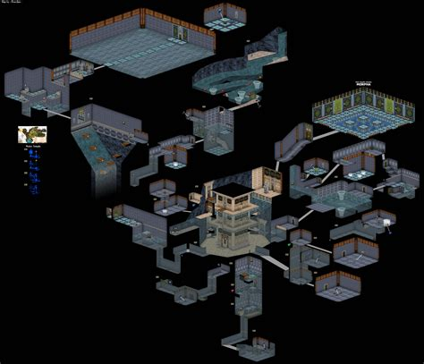 legend of zelda oot map dungeon discussion 6 the water temple ocarina of time