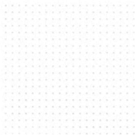 dot pattern photoshop png worn dots transparent textures
