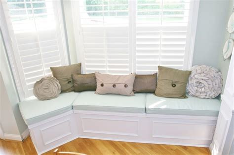 built in bench seat with storage built in dining bench seat 187 gallery dining