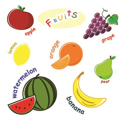 fruit 18 junior mykidsarena quot the best practices in play school education