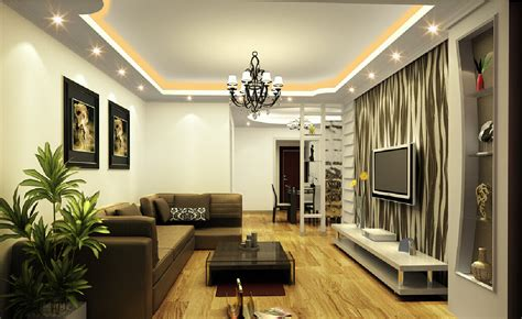what size recessed lights for living room ceiling living room lighting ideas apartment recessed lighting family room how to light a