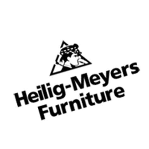 Heilig Meyers Furniture by Heilig Meyers Heilig Meyers Vector Logos