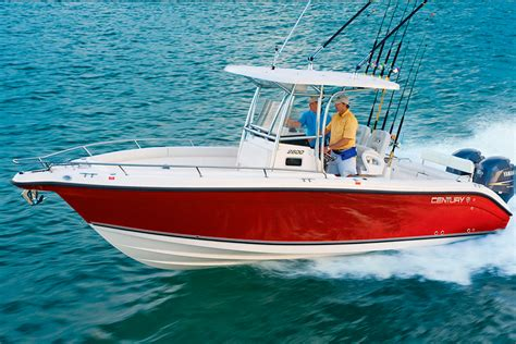 century boats florida the 1 century boats dealer in the usa is nautical