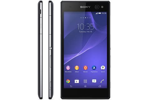 xperia c3 dual chat android smartphone sony mobile global uk
