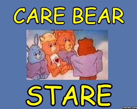 Care Bear Meme - home memes com