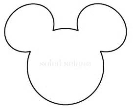 minnie mouse cut out template minnie mouse template printable felicity s