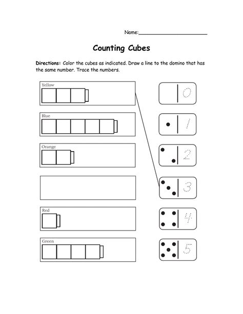 printable volume games printables volume counting cubes worksheet gozoneguide