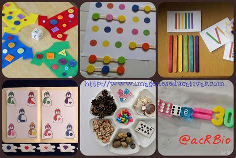 imagenes de actividades matematicas actividades matem 225 ticas collage 2 imagenes educativas