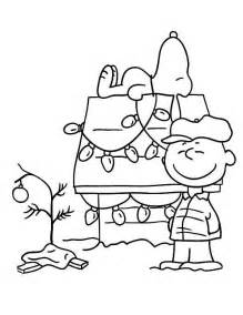 De 25 Bedste Id 233 Er Inden For Christmas Coloring Pages P 229 Brown Tree Coloring Pages