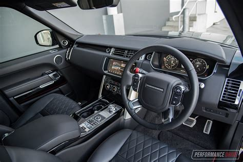 land rover 2017 inside 100 range rover interior 2017 range rover luxury