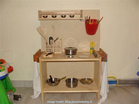 cucina fai da te legno bellissimo cucina giocattolo legno fai da te cucina