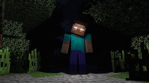 theme google minecraft pin creature of minecraft google themes on pinterest