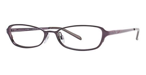 op eyewear nirvana eyeglasses op eyewear authorized