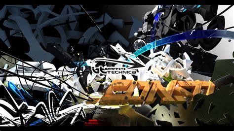 wallpapers graffiti 3d hd free 3d graffiti art wallpapers hd 171 long wallpapers