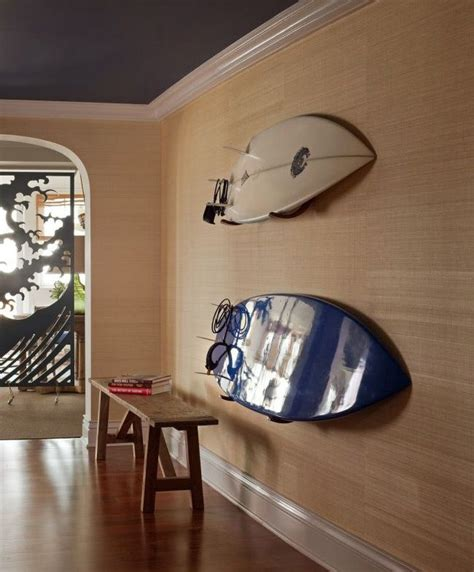 surfboard home decor 17 best images about decorating with surfboards on