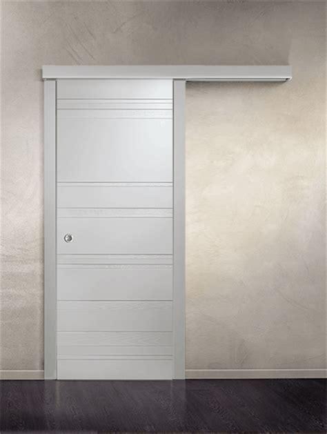 porte scorrevoli esterne muro prezzi telaio porta scorrevole tutte le offerte cascare a fagiolo