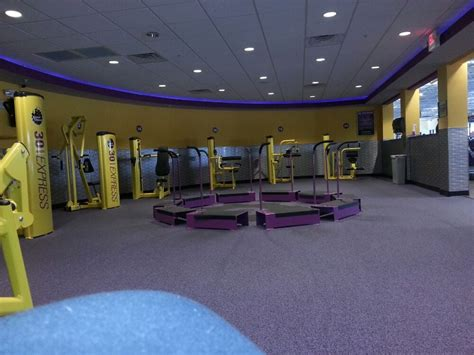 room planet fitness circuit room is my favorite yelp