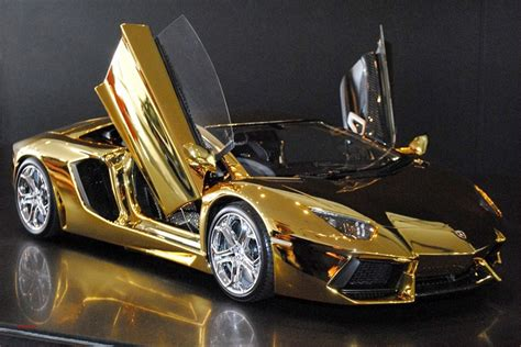golden super cars 100 golden cars bugatti world u0027s fastest super