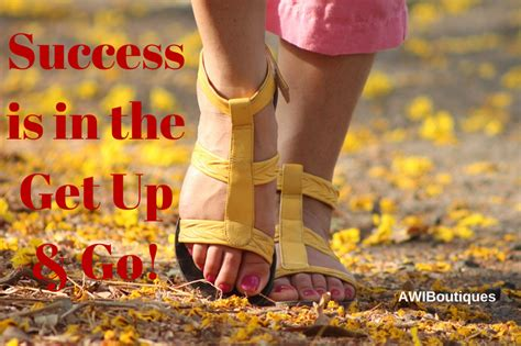 Take Up Your Mat And Walk by Quot Go Quot A S Thursday Thoughts Neighborhood Boutiques