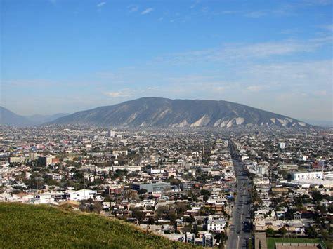 imagenes urbanas de mexico filma monterrey urbanas filma monterrey