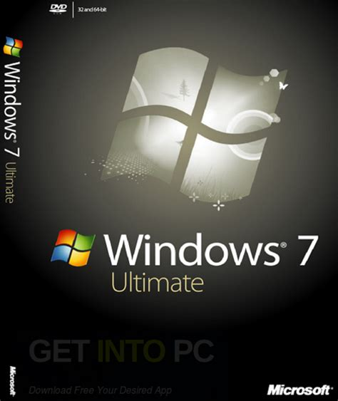 wallpapers for windows 7 ultimate 64 bit windows 7 ultimate 32 64 iso jan 2017 download