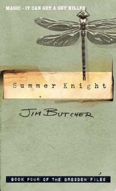 Summer Dresden Files 1000 images about the dresden files on