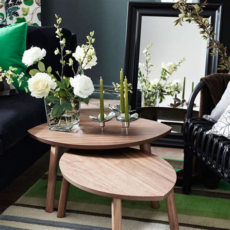 ideas para decorar la mesa de centro mi casa - Decoracion Mesas Centro