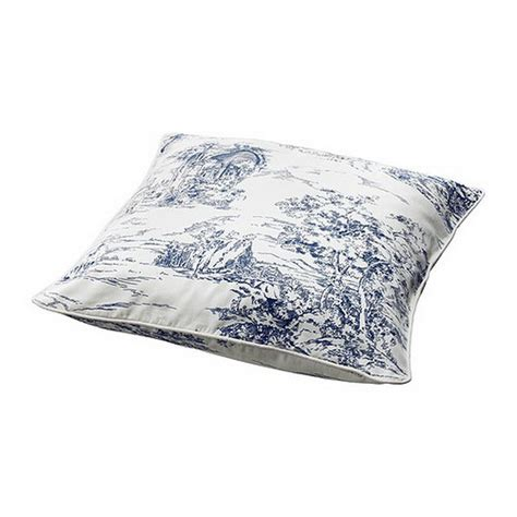 Living Room Cushion Covers by Cushions And Cushion Covers For Living Rooms