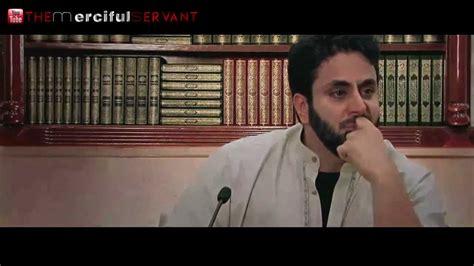 film omar ibn al khattab youtube emouvant omar ibn al khattab ᴴᴰ hamza tzortzis youtube