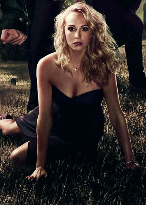 caroline forbes wiki virediaries wikia image caroline forbes in poster season six png the