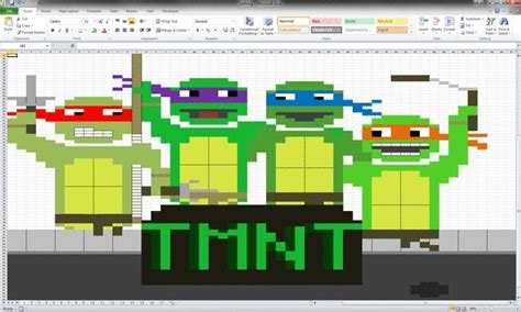 gif format picture download creative and unexpected uses of excel office blogs