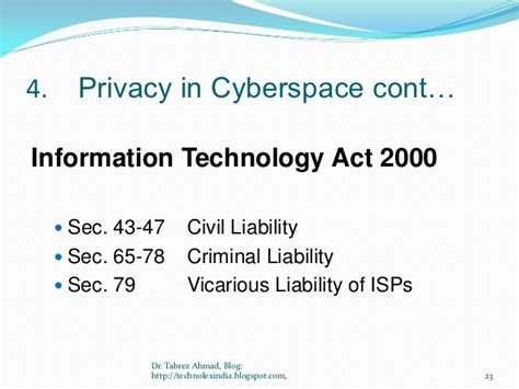 section 47 criminal law cybertort imp slides for pub internet