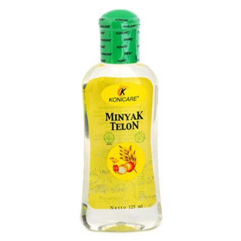 Minyak Telon Konicare konicare minyak telon 125 ml grimci retailer store and distributor