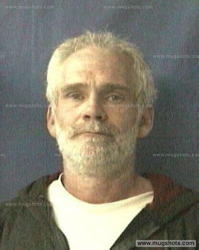 Craig County Court Records Daniel R Swadley Mugshot Daniel R Swadley Arrest Craig County Ok