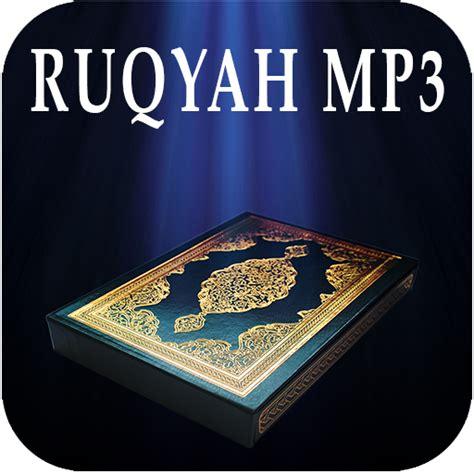 download mp3 ruqyah download ruqya against sihr evil eye google play