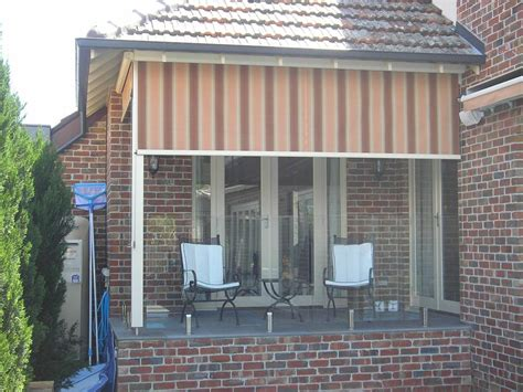 Folding Arm Awnings Price by Retractable Patio Electric Folding Arm Awnings Yarra