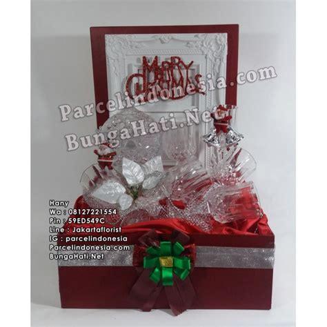 jual parcel natal di bekasi 085959000628 kode bh 06b bunga mawar