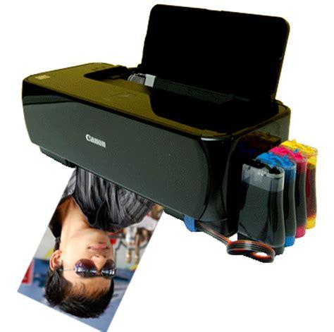 canon pixma mp145 resetter download canon printer dram mp276 mp198 mp145 mp258 mp160 mp150
